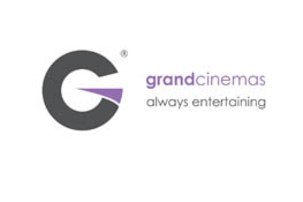 grand-cinemaE12BDC18-2807-1E2C-C357-9037A18B2609.jpg